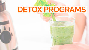 juicense-detox-programs-1