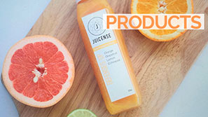 juicense-products-0