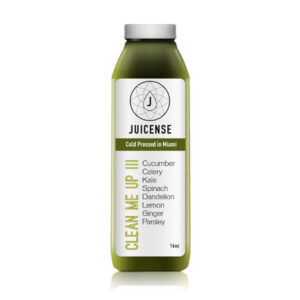 juice-clean-me-3-juicense
