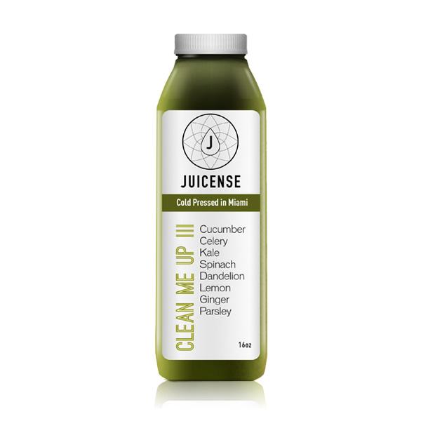 juice-clean-me-3-juicense