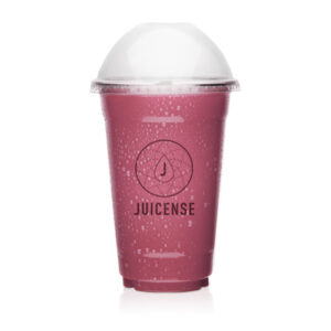 smothie-acai-miracle-juicense