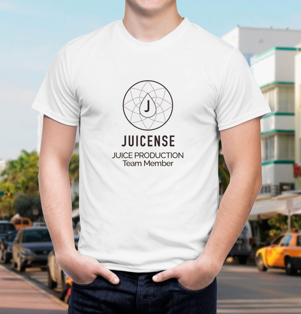 careers-juice-production