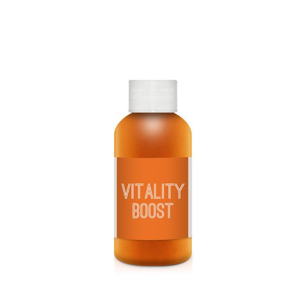 vitality boost shot