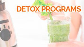 juicense-detox-programs-1