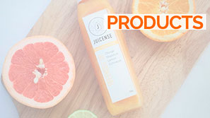 juicense-products-1