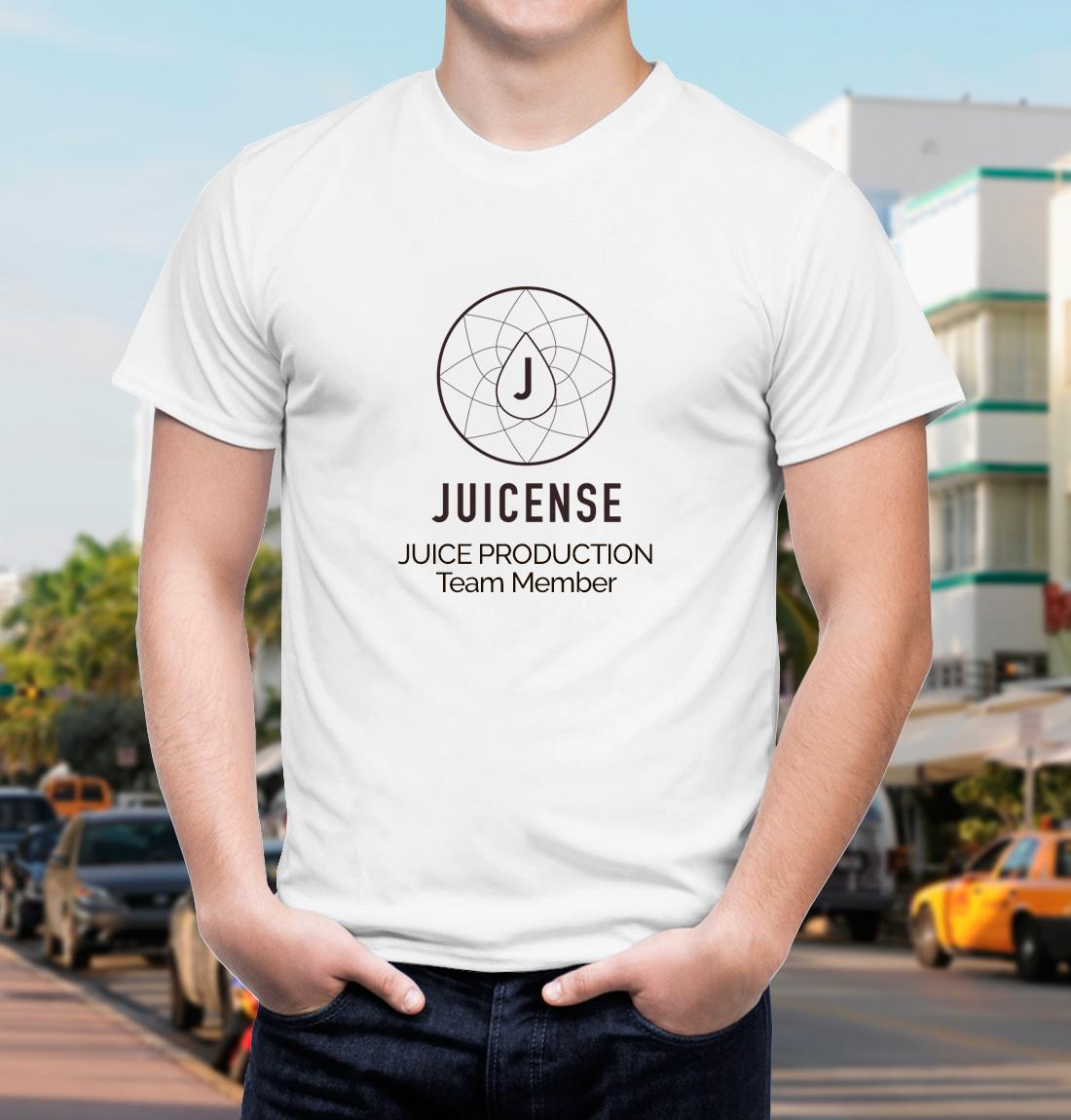 careers-juice-production